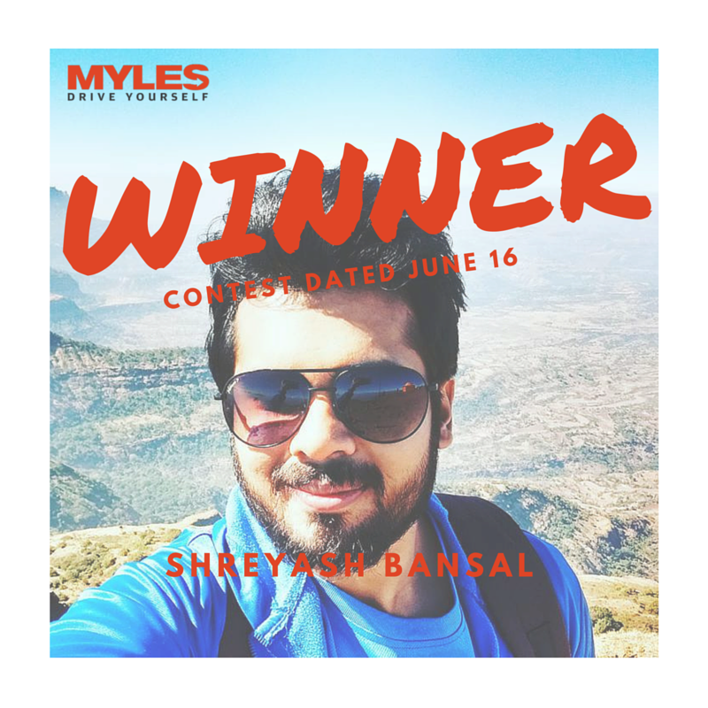 myles-weekly-contest