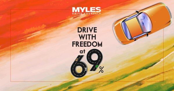 myles-cars-self-drive-discount