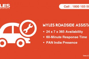 myles-roadside-assistance