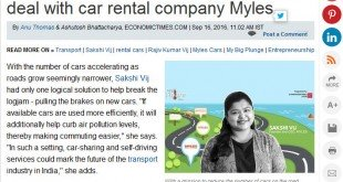 myles-cars-economic-times