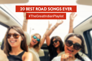 20 best songs_1