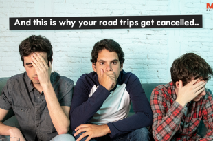 cancelled-road-trips