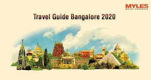 Travel Guide Bangalore