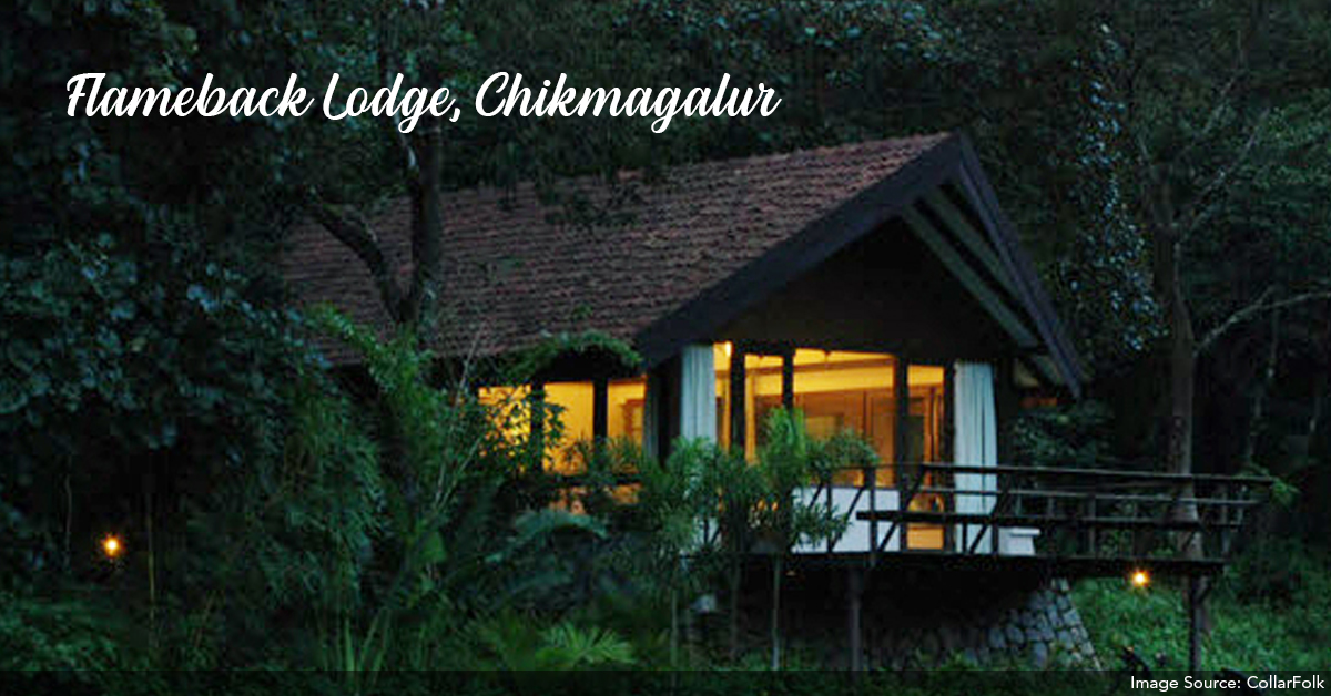 Romantic-getaways-near-Bangalore