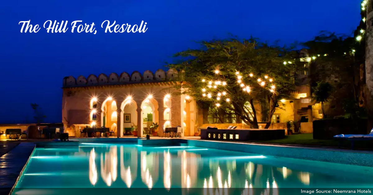 Romantic-getaways-near-Delhi